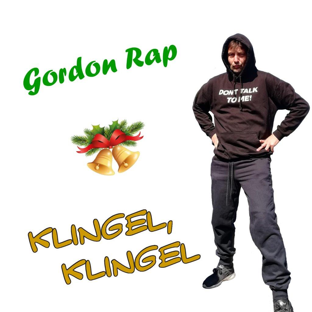 Gordon rap - Klingel Klingel cover.jpg