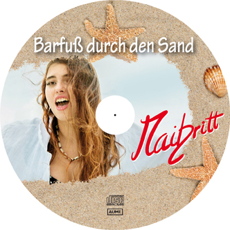 Maibritt - Barfuss durch den Sand - Cover.jpg
