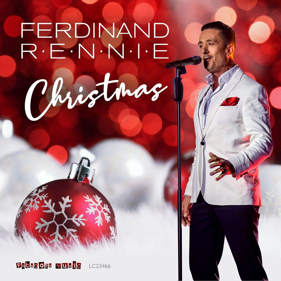 ferdinand rennie chrismas cover.jpg