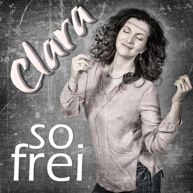 Clara - So frei Cover.jpg