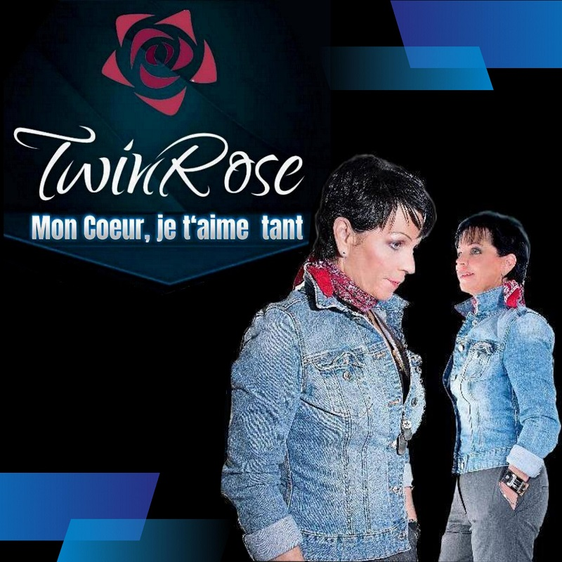 Twinrose - Mon coeur je taime tant - Cover 800.jpg
